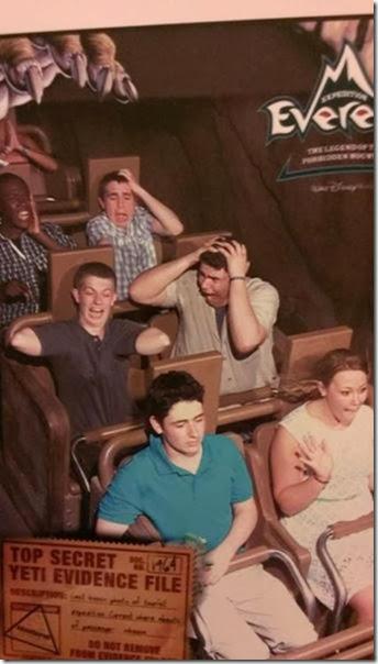 roller-coaster-face-14
