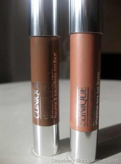 Clinique_Chubby_Sticks-for-eyes