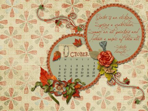October_Poem_1024