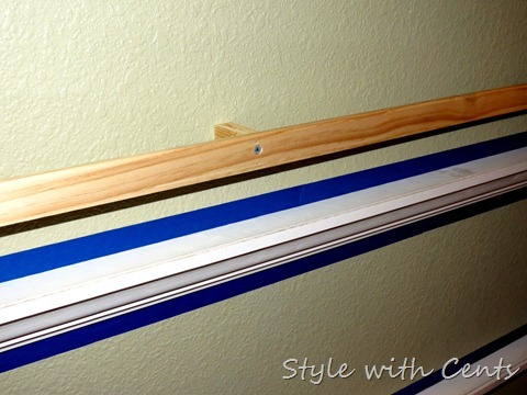 raingutter-bookshelf1_thumb4