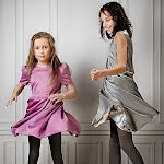 eleganckie-ubrania-siewierz-120.jpg