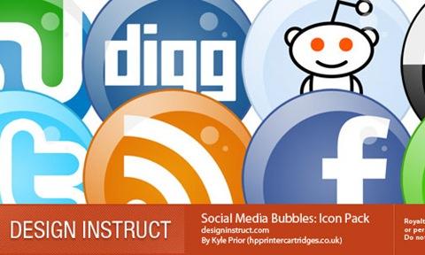 1-social-media-bubbles