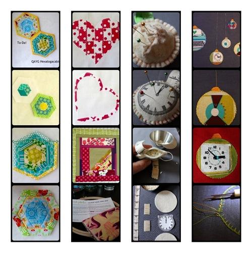 tutorials 2011