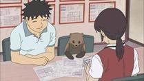[HorribleSubs] Polar Bear Cafe - 21 [720p].mkv_snapshot_18.36_[2012.08.23_11.31.14]