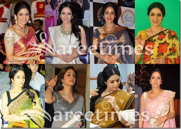 Sridevi_Saree_Blouse_Patterns(4)