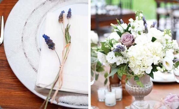 Condon-10-WEBSITE beautiful blooms events