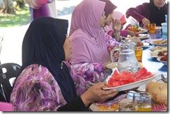 Wan Nikah 28.5.2011 190