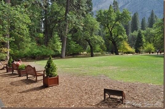 09-21-14 Yosemite 078