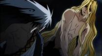 [AnimeUltima] Nurarihyon no Mago Sennen Makyou - 25 [400p].mkv_snapshot_06.27_[2011.12.18_21.29.32]