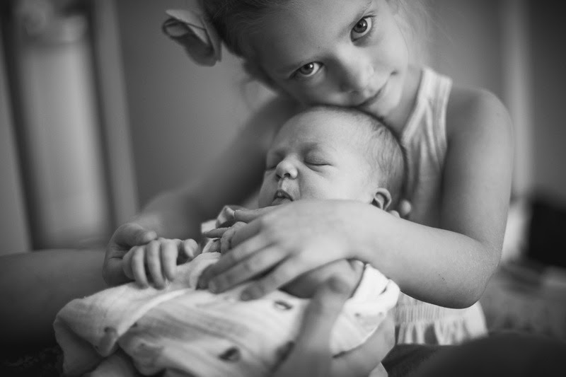 orange county newborn documentary photographer-8