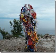347-olkhon-pointe extreme-Hoboy