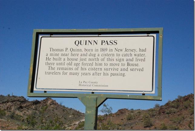 03-07-13 B Quinn Pass Quartzsite 030