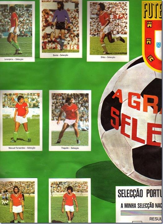 futebol 77 caderneta cromos int1
