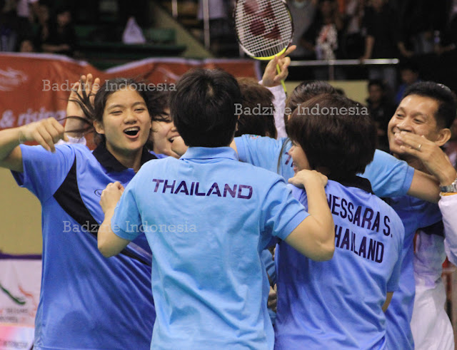 Sea Games Best Of - Thailand-Team.jpg