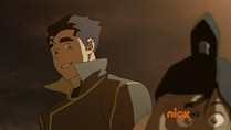 The.Legend.Of.Korra.S01E05.The.Spirit.Of.Competition.720p.HDTV.h264-OOO.mkv_snapshot_11.30_[2012.05.05_17.13.06]
