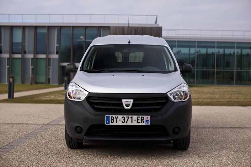 2013-Dacia-Dokker-Official-12.jpg?imgmax=800