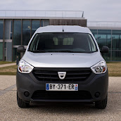 2013-Dacia-Dokker-Official-12.jpg