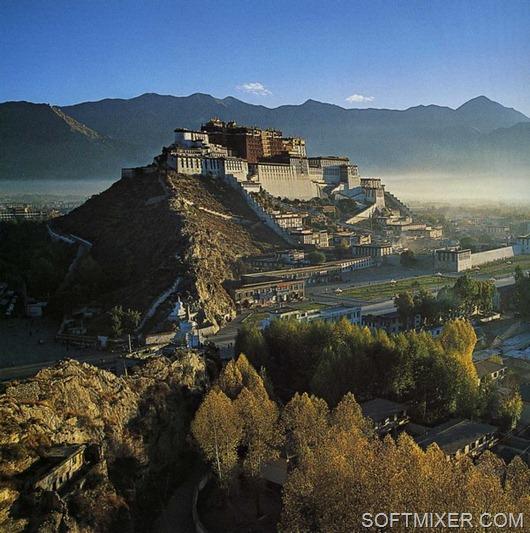 tibet-6