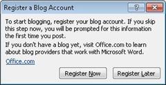 RegisterBlog