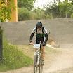 20090516-silesia bike maraton-166.jpg