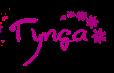 tyngasig_thumb2