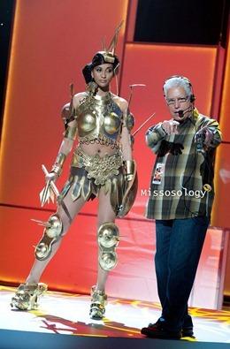 miss-uni-2011-costumes-36