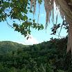 seychelles2_20070412_1387145992.jpg
