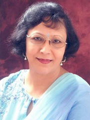 Dr. Sudha Dhingra1