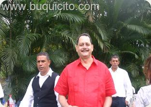 11 enero 2014 cumple Marcos Morales (3)