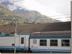 verschiedene Bilder-Südtirol, Bitterfeld-Wolfen 064