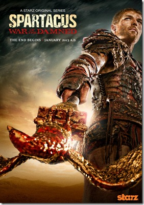 Spartacus-War-of-the-Damned_Key-Art-e1342305298485