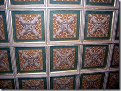 2011.07.24-014 plafond du cabinet neuf