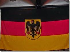 Fußballweltmeisterschaft  Deutsche Botschaft 004