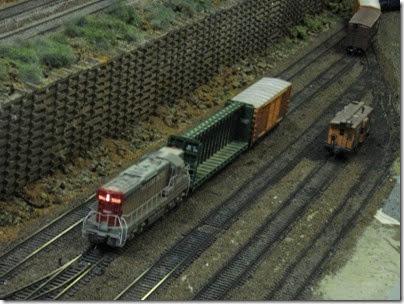 IMG_4669 Corvallis Society of Model Engineers on December 3, 2006
