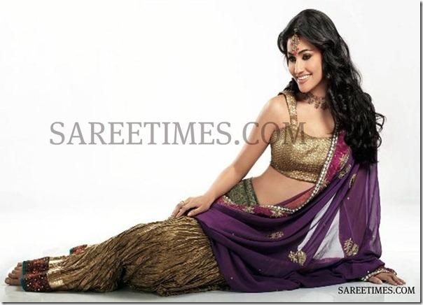 Anjali_Lavania_Designer_Saree