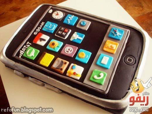 iphon-designed-cakes-refofun