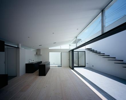 pisos-de-madera-revestimiento