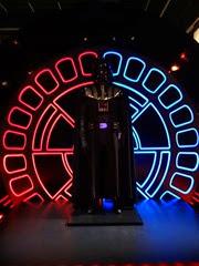 2014.06.17-043 Darth Vader