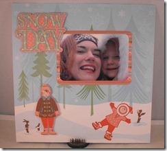 snow day 1 [1280x768]