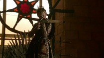 Game.of.Thrones.S02E04.HDTV.XviD-AFG.avi_snapshot_10.13_[2012.04.22_22.08.24]