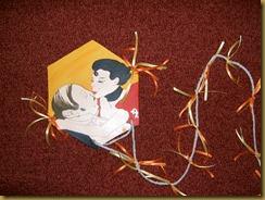 011 χαρταετός Toulouse Lautrec 1