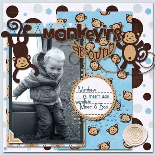 mmd_monkeybusinessb_02