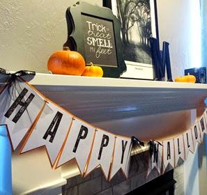Halloween Banner 8