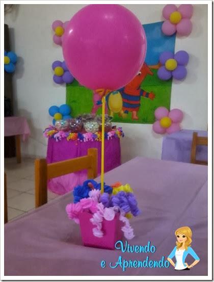 Mesa de guloseimas_Festa Infantil1