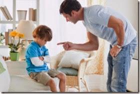 323265-Como-aplicar-castigo-numa-criança