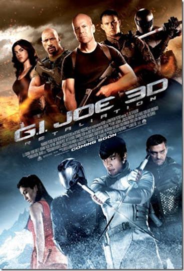 g-i-joe-retaliation-3d-poster