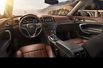 2014-Buick-Regal-3