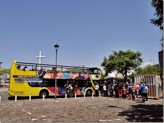 Buenos_Aires_Bus_DSC00268