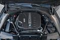 BMW-640d-xDrive-50
