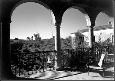 Quinta da Bacalhôa.4